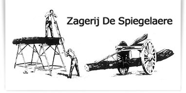 Zagerij De Spiegelaere